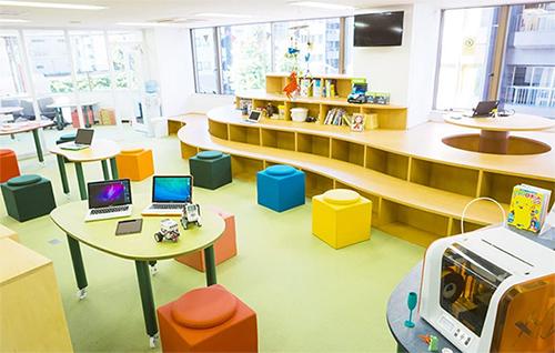 LITALICOワンダーの教室