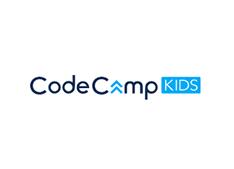 CodeCampKIDS(コードキャンプキッズ)