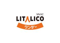 LITALICOワンダー(りたりこワンダー)