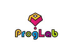 ProgLab(プログラボ)