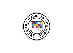 Tech Kids School(テックキッズスクール)
