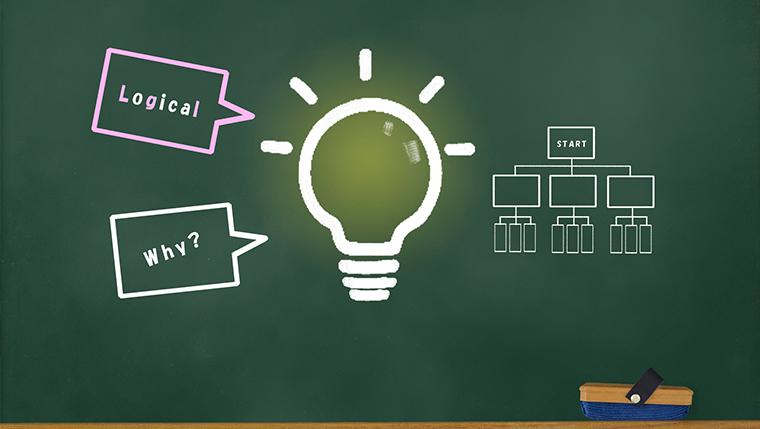 インストラクターが解説。子供の頃からプログラミング教室で勉強するメリットや効果とは?