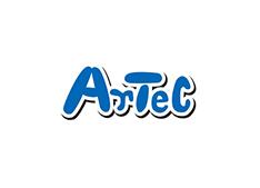 ArTec(アーテック)