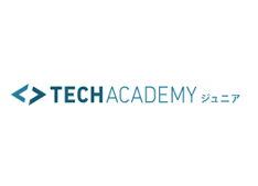TechAcademy(テックアカデミー)ジュニア