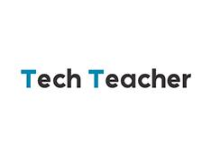 Tech Teacher(テックティーチャー)