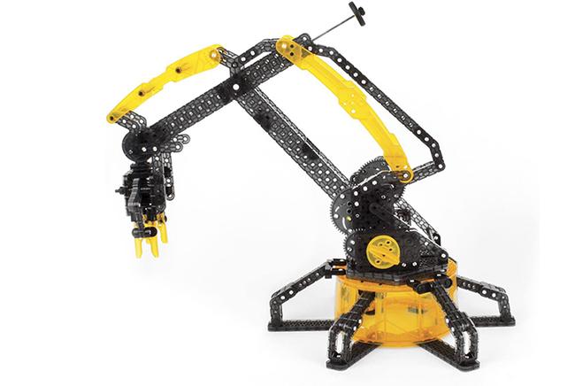 VEXロボットキット