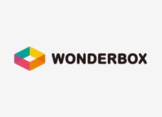 WonderBox(ワンダーボックス)