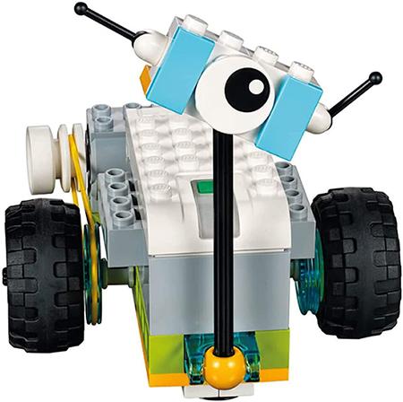 レゴ®WeDo2.0